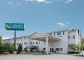 Hotel Kent Inn & Suites