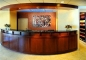 Hotel Residence Inn By Marriott Fort Worth Alliance Airport