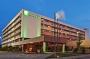 Hotel Holiday Inn Wichita Falls At The Falls