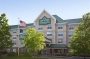 Hotel Country Inn & Suites Bountiful