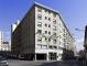 Hotel Ibis Styles Marseille Castellane