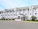 Hotel Microtel Inn By Wyndham Onalaska/la Crosse