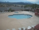 Hotel Island Inn Lake Havasu City