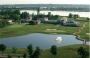 Hotel  Relais De Margaux Golf & Spa