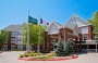 Hotel Country Inn & Suites Des Moines West