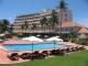 Hotel Du Parc Phan Thiet Ocean Dunes & Golf Resort