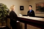 Hotel Coastal Inn Moncton/dieppe