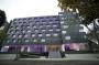 Hotel Nm Lima