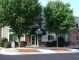 Hotel Home-Towne Suites Clarksville