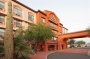 Hotel Country Inn & Suites By Carlson Phoenix Airport At Tempe