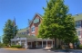 Hotel Country Inn & Suites By Carlson Annapolis