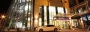 Hotel Arcadia  Suhl