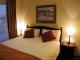 Hotel Protea  Hatfield Apartments