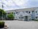 Hotel Microtel Inn & Suites By Wyndham Seneca Falls