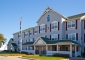 Hotel Country Inn & Suites By Carlson Cedar Falls