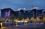 Hotel Radisson Blu Limfjord  Aalborg