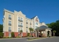 Hotel Comfort Suites North Charleston