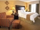 Hotel Best Western Plus Meridian Inn & Suites