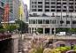 Hotel Renaissance Chicago Downtown