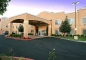 Hotel Fairfield Inn & Suites By Marriott Modesto Salida