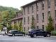 Hotel Comfort Suites Boone