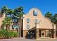 Hotel Comfort Inn Near Medical Center