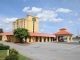 Hotel La Quinta Inn & Suites Hickory