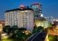 Hotel Marriott Cebu City