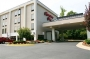 Hotel Hampton Inn Stafford/quantico-Aquia
