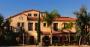 Hotel La Casa Del Camino - Laguna Beach