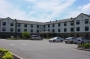 Hotel Extended Stay America Buffalo - Amherst