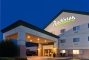 Hotel Radisson  And Conference Center Rockford