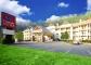Hotel Comfort Suites Cherokee