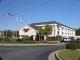 Hotel Hampton Inn Darien I-95
