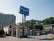 Hotel Rodeway Inn Near Nashville Airport