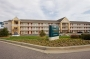 Hotel Extended Stay America - Columbia - Ft. Jackson