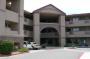 Hotel Extended Stay America Phoenix - Scottsdale