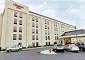 Hotel Hampton Inn Altoona