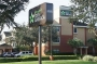 Hotel Extended Stay America - Tampa - North - Usf-Attractions