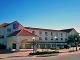 Hotel Motel 6
