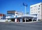 Hotel Rodeway Inn At The Beach