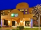 Hotel Holiday Inn Express & Suites Irving Conv Ctr - Las Colinas