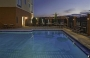 Hotel Hyatt Place Charlotte Airport/tyvola Rd