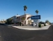 Hotel Lake Havasu Travelodge