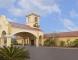 Hotel Days Inn Ormond Beach/daytona