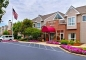 Hotel Residence Inn By Marriott Philadelphia Airport