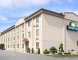 Hotel Days Inn Hartford