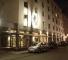 Hotel Golden Leaf Park Im Lehel