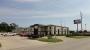 Hotel Texas Inn Channelview