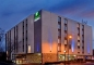 Hotel Holiday Inn Express Kansas City - Westport Plaza